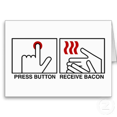 press_button_receive_bacon_get_well_card-p137430963084206656b2ico_400