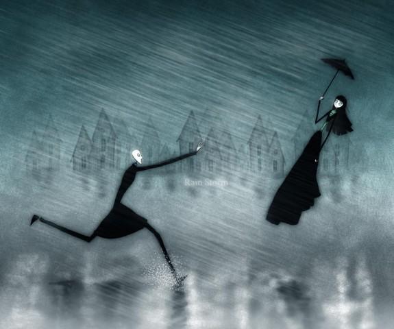 rain_storm