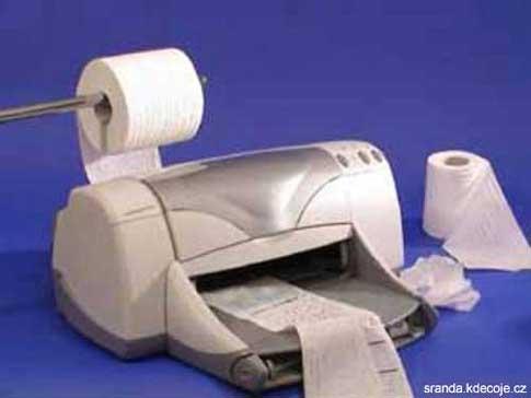 toalettisk