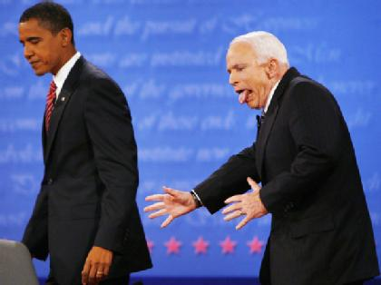 john-mccain-tongue