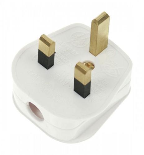 13-amp-fused-3-pin-plug-top-20-pack-2794-p