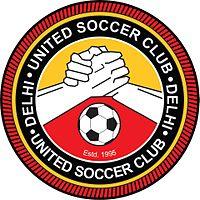200px-Delhi_United_S.C._Logo