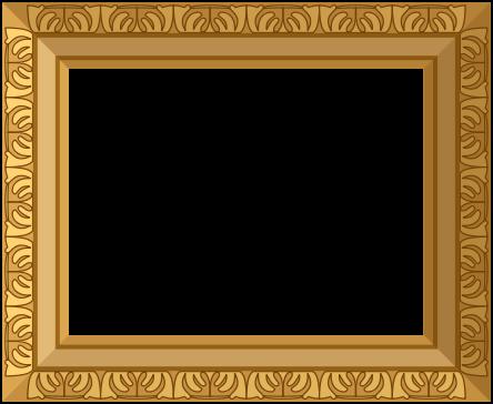 444px-Frame