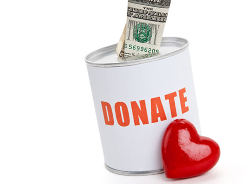 Charity-Telemarketing-Deception