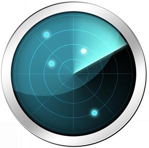 Radar_icon