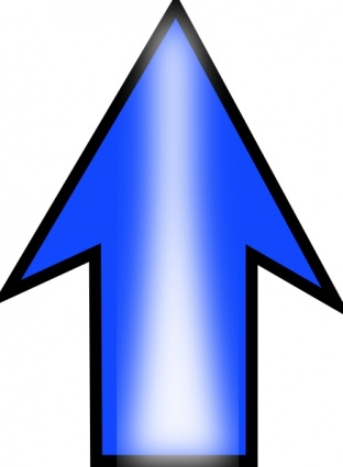 arrow-clip-art-258490