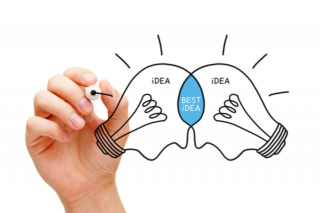bigstock-best-idea-light-bulbs-concept-67921225