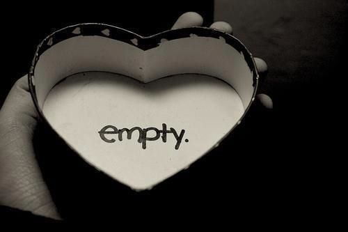 black-and-white-empty-empty-heart-heart-Favim.com-501667