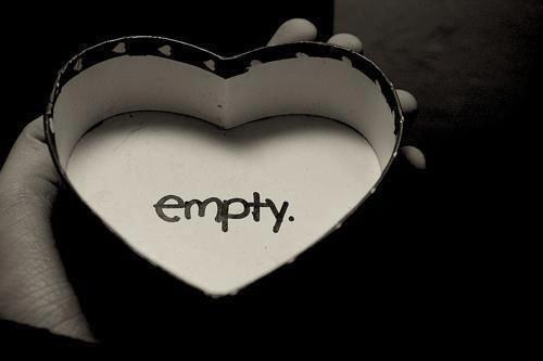 black-and-white-empty-empty-heart-heart-Favim.com-501667