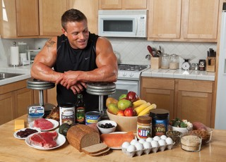 bodybuilding-foods