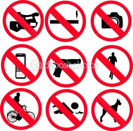 depositphotos_2393870-Prohibit-sign