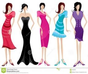 fashionable-women-8035069