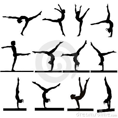 gymnastics-silhouettes-16622273