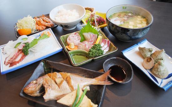 japanese_meal_set_01