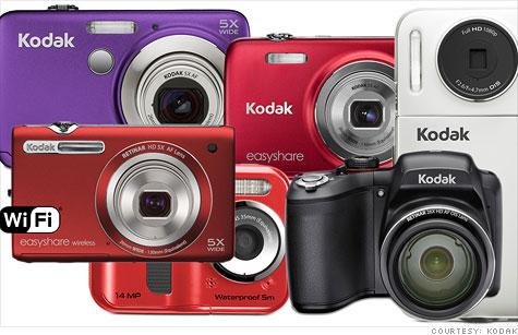 kodak-digital-cameras.top