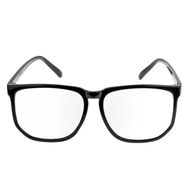 nerd-hipster-glasses-oversized-5