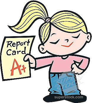 prowess-clipart-good_student