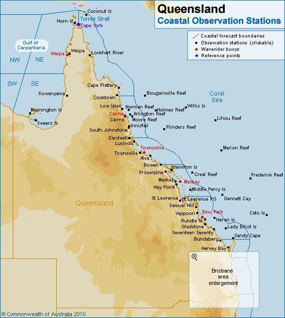 qld-coastal-stations-map