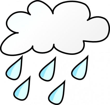 rainy_weather_clip_art_16550