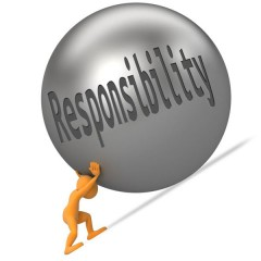 responsibility.png1