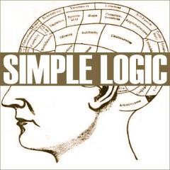simple-logic-large