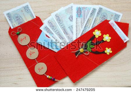 stock-photo-habit-custom-of-vietnamese-on-tet-is-lucky-money-a-vietnam-traditional-culture-child-wish-247479205
