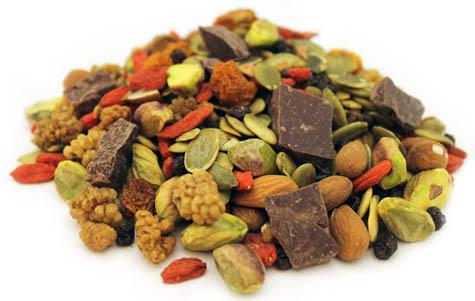 trail-cacao-mix-big