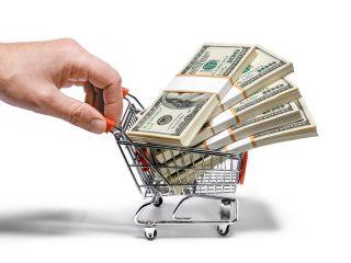 finance-cash
